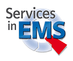 Services in EMS